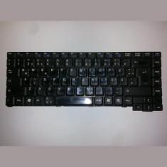 Tastatura laptop NEC Versa E680 K01181805
