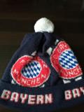 Caciula fotbal: Bayern Munchen