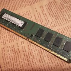 Memorie RAM PC 2Gb DDR2 800Mhz Qimonda PC2-6400u