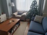 Set cozy canapea si fotolii living