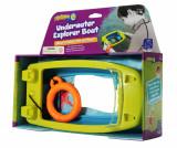GeoSafari - Observator subacvatic PlayLearn Toys