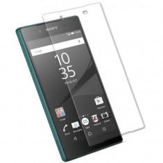 Folie sticla Sony Xperia Z5