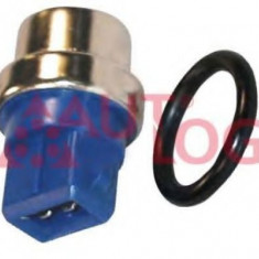 Senzor,temperatura lichid de racire VW POLO CLASSIC (6KV2) (1995 - 2006) AUTLOG AS2005