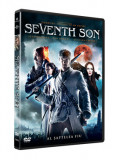Al Saptelea Fiu / Seventh Son - DVD Mania Film