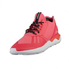 Ghete Copii Adidas Tubuar Runner K S77461