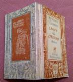 Arte si Meserie. Versuri. Editura Cartea Romaneasca, 1979 - Romulus Vulpescu