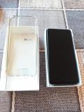 Vand Samsung Galaxy A70