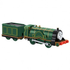 Locomotiva Thomas and Friends Motorizata Emily