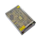 Cumpara ieftin Sursa alimentare profesionala in comutatie 12V / 20A, indicator LED, carcasa metal, protectie la suprasarcina, YDS