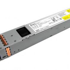 Sursa server Delta Energy Model A221 Systems Sun Sunfire 300-2015 X4150 ECD14020004 658W