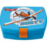Cumpara ieftin Cutie sandwich Planes
