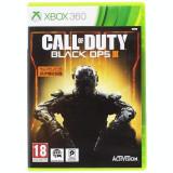 Call of Duty Black Ops 3 XB360