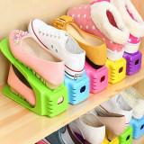 Cumpara ieftin Suport pentru pantofi