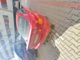 Toyota celica, Benzina, Coupe