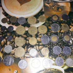 Monede vechi
