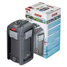 EHEIM Professionel 4+ 350T cu filtru media