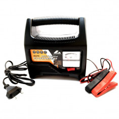 Redresor Auto Incarcare Acumulatori Automax 12V 20-90Ah