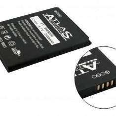 Acumulator replace OEM ATSAMS3 pentru Samsung Galaxy S3 I9300