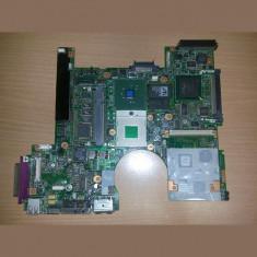 Placa de baza functionala IBM T42