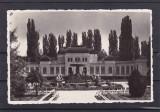 CLUJ  MUZEUL  ETNOGRAFIC  FOTO FILM CLUJ CIRCULATA 1938