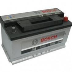 0092S30120 Baterie Bosch S3 88 Ah ,740 A