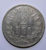 "2 LEI 1875 . VARIANTA ""5"" DEPARTAT ."