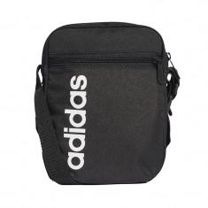 Borseta Adidas Linear Core- Borseta Originala - DT4822