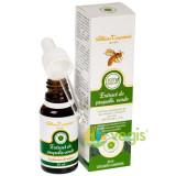 Extract de Propolis Verde 100% Natural 20ml