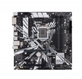 Placa de baza ASUS PRIME Z390M-PLUS, Intel Z390, LGA 1151v2, mATX