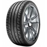 "Anvelopa Vara Tigar Ultra High Performance 95W 225/45 R18"", R16"