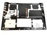 Carcasa superioara palmrest cu tastatura iluminata Laptop, Asus, ZenBook UX302, UX302L, UX302LA, UX302LG, diverse layout-uri