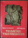 TEZAURE TRANSILVANE - RADU FLORESC /ION MICLEA