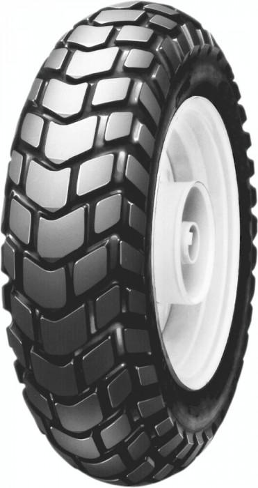 Anvelopa Pirelli SL 60 120/90-10 57J TL Cod Produs: MX_NEW SL6001PE