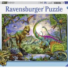 Puzzle Giganti, 200 Piese