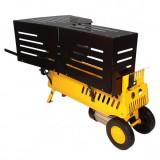 Despicator lemne Progarden 7T, 2.3 kW, electrohidraulic, 230 V