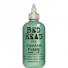 Serum de styling Bed Head Control Freak, Tigi