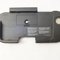 Nintendo 3DS Circle Pad Pro accesorii Nintendo 3DS