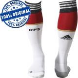 Jambiere Adidas Germania - jambiere originale