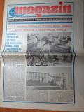 magazin 10 septembrie 1988-art. jud. harghita si gazul metan din medias
