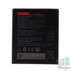Acumulator Lenovo Vibe C2 Power BL264 Original