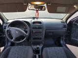 Opel Astra G, Motorina/Diesel, Berlina