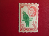 CAMAY ISLANDS SERIE=MH=21