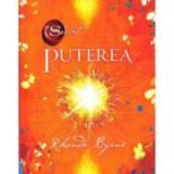 Puterea (Secretul): Cartea 2 (Rhonda Byrne)