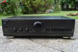 Amplificator Technics SU V 500 M 2