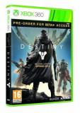 Destiny Xbox360