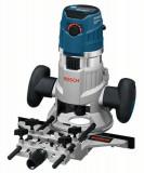Bosch GMF 1600 CE Masina de frezat muchii, 1600W, 8-12mm