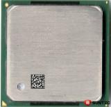 Cumpara ieftin Procesor Intel Pentium 4 2.667 GHz SL6S3