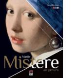 Cumpara ieftin MARILE MISTERE ALE PICTURII