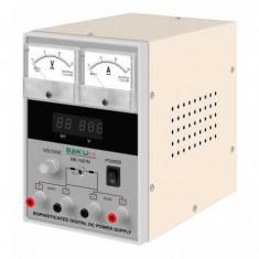 Sursa stabilizata de curent continuu Baku BK-1501N