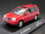 Macheta Nissan Xtrail Jcollection 1:43